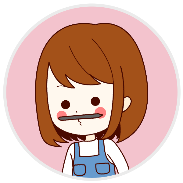 http://aiminote.com/wp-content/uploads/2018/09/icon_yumi.png